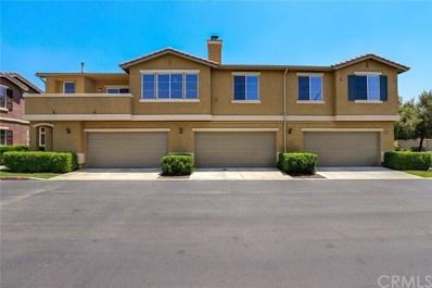 39741 Columbia Union Drive UNIT C, Murrieta, CA 92563 - MLS#: SW18126571