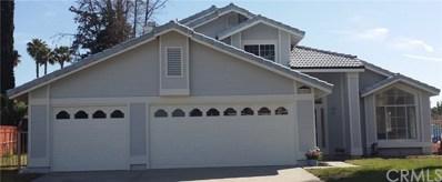 29802 Dawncrest Circle, Temecula, CA 92591 - MLS#: SW18126770