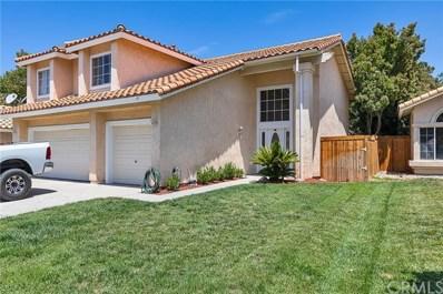 29974 Jon Christian Place, Temecula, CA 92591 - MLS#: SW18127126