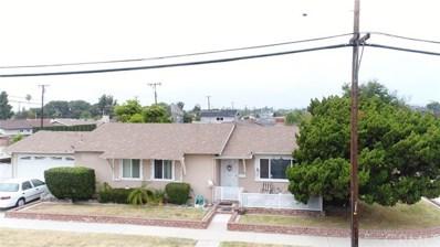 14241 Foster Road, La Mirada, CA 90638 - MLS#: SW18127816