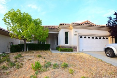 5176 Breckenridge Avenue, Banning, CA 92220 - MLS#: SW18127885