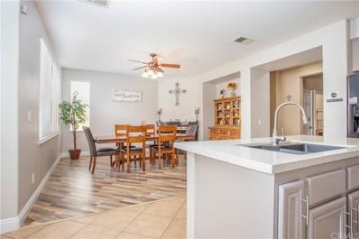 38008 Orange Blossom Lane, Murrieta, CA 92563 - MLS#: SW18128300