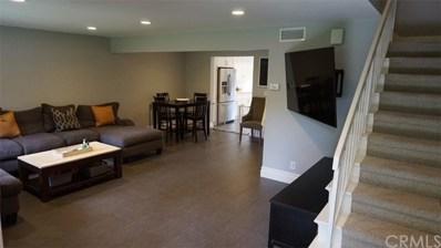 1612 Dalmatia Drive, San Pedro, CA 90732 - MLS#: SW18128780