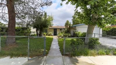 19203 Newhouse Street, Canyon Country, CA 91351 - MLS#: SW18129747