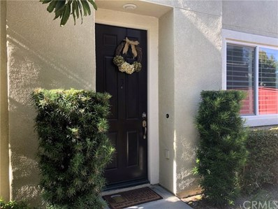 35830 Ellison Lane UNIT 3, Murrieta, CA 92562 - MLS#: SW18129860
