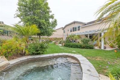 31877 Willow Wood Court, Lake Elsinore, CA 92532 - MLS#: SW18129861
