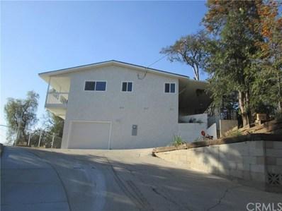 23998 Lodge Drive, Menifee, CA 92587 - MLS#: SW18130851