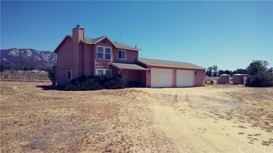 49330 Dalewood Ct., Aguanga, CA 92536 - MLS#: SW18131232