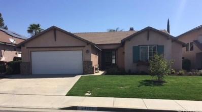 24008 Cambria Lane, Murrieta, CA 92562 - MLS#: SW18131862