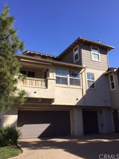 24772 Ambervalley Avenue UNIT 2, Murrieta, CA 92562 - MLS#: SW18131864