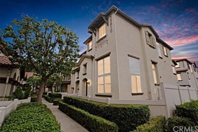 33610 Willow Haven Lane UNIT 101, Murrieta, CA 92563 - MLS#: SW18132815