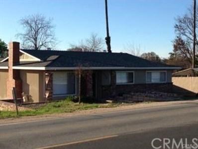34225 Orange Street, Wildomar, CA 92595 - MLS#: SW18133288