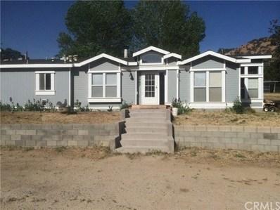 2987 Lebec Oaks Road, Lebec, CA 93243 - MLS#: SW18134132