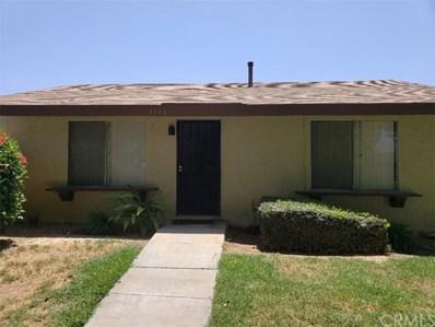 4342 Jackson Street, Riverside, CA 92503 - MLS#: SW18135177