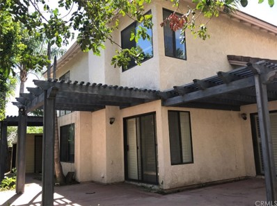 22478 Cobble Creek Drive, Moreno Valley, CA 92557 - MLS#: SW18135685