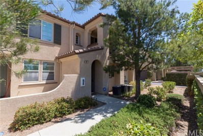 28253 Socorro Street UNIT 82, Murrieta, CA 92563 - MLS#: SW18136422