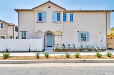 22812 W Cedar Way, West Hills, CA 91304 - MLS#: SW18136639
