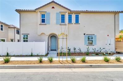 22812 W Cedar Way, West Hills, CA 91304 - MLS#: SW18136639