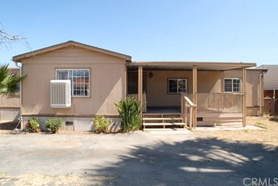 21420 Walnut Street, Wildomar, CA 92595 - MLS#: SW18136712