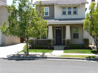 40207 Albany Court, Temecula, CA 92591 - MLS#: SW18136789