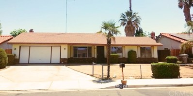 27338 Cloudrest Way, Hemet, CA 92544 - MLS#: SW18136816