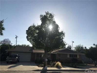 271 Monte Vista Way, Hemet, CA 92544 - MLS#: SW18137410
