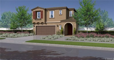 42656 Indigo Place, Temecula, CA 92592 - MLS#: SW18137601