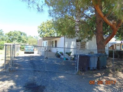 32845 Morrison Place, Lake Elsinore, CA 92530 - MLS#: SW18137655