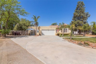 21939 Camille Drive, Nuevo\/Lakeview, CA 92567 - MLS#: SW18137986