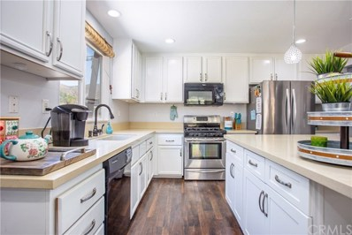 31748 Ridgeview Drive, Lake Elsinore, CA 92532 - MLS#: SW18138202