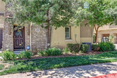 44891 Athel Way UNIT 47, Temecula, CA 92592 - MLS#: SW18138274