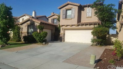 23 Plaza Lucerna, Lake Elsinore, CA 92532 - MLS#: SW18138279