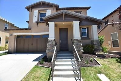 40192 Bellevue Drive, Temecula, CA 92591 - MLS#: SW18138316