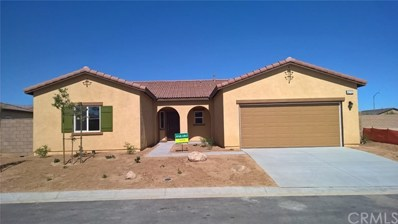 42702 Gazapo Court, Indio, CA 92203 - MLS#: SW18138998