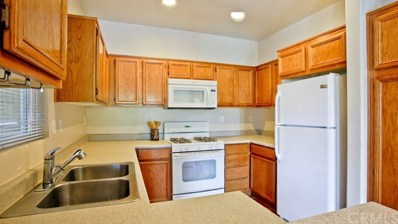 26414 Arboretum Way UNIT 2604, Murrieta, CA 92563 - MLS#: SW18140034