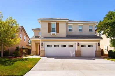 45591 Pheasant Place, Temecula, CA 92592 - MLS#: SW18140449