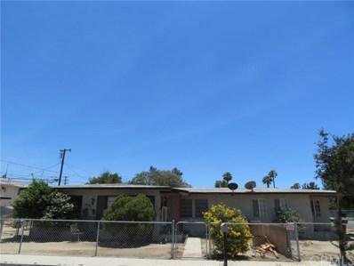 414 N Weston Place, Hemet, CA 92543 - MLS#: SW18141141