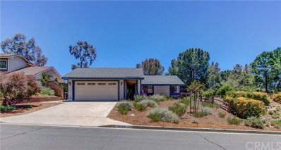 30489 Spica Court, Temecula, CA 92592 - MLS#: SW18141707