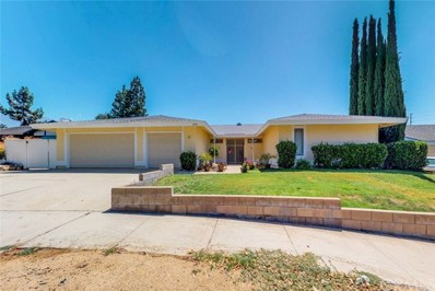 2148 N Mills Avenue, Claremont, CA 91711 - MLS#: SW18142727