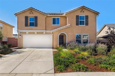 30342 Powderhorn Lane, Murrieta, CA 92563 - MLS#: SW18142930
