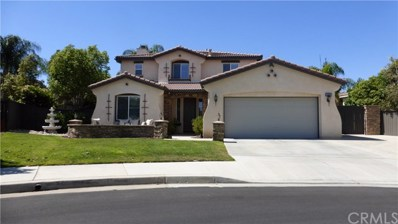 32986 John Way, Temecula, CA 92592 - MLS#: SW18142973