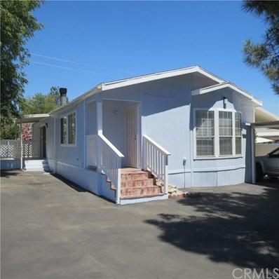 33083 Arbolado Lane, Lake Elsinore, CA 92530 - MLS#: SW18143571