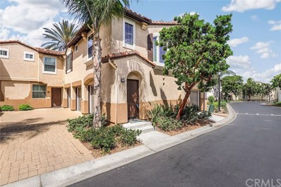 39211 Turtle Bay UNIT F, Murrieta, CA 92563 - MLS#: SW18144138