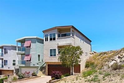 1996 Del Mar Avenue, Laguna Beach, CA 92651 - MLS#: SW18144417