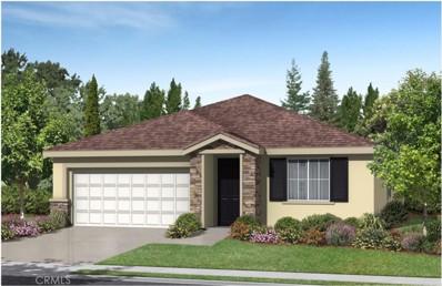 26435 Bramble Wood Cir. Circle, Menifee, CA 92584 - MLS#: SW18144562