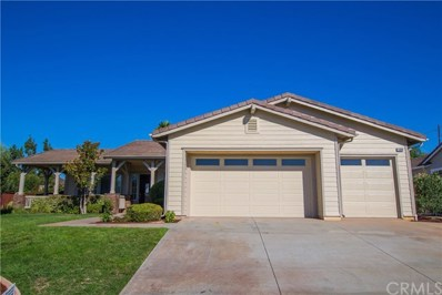 23809 Jonathan Place, Murrieta, CA 92562 - MLS#: SW18144768