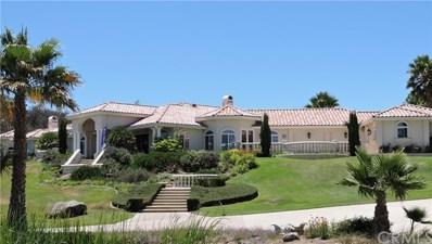 41315 Gallop Lane, Murrieta, CA 92562 - MLS#: SW18144808