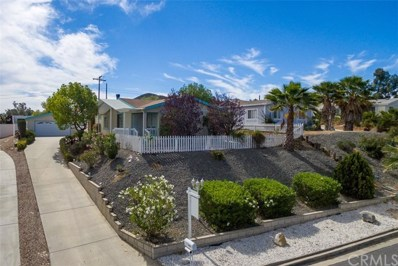 33342 Hidden Hollow Drive, Wildomar, CA 92595 - MLS#: SW18144896