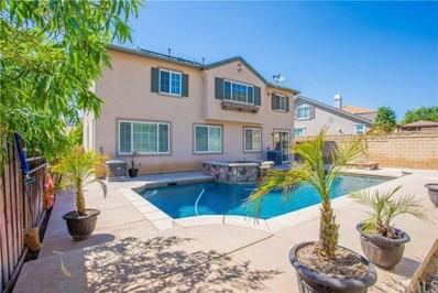 35440 Sumac Avenue, Murrieta, CA 92562 - MLS#: SW18145266