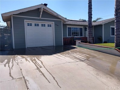 19224 Lyle Avenue, Corona, CA 92881 - MLS#: SW18146579